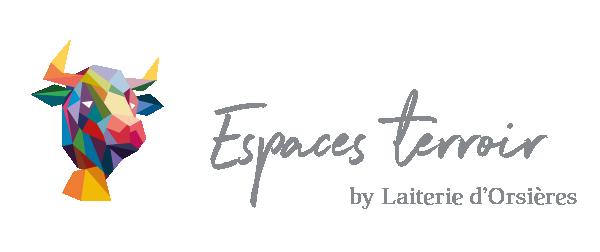 E-shop de la Laiterie d'Orsières